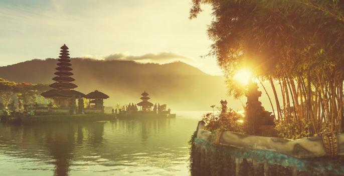 Bali_wycieczka_objazdowa_1
