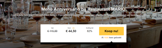 restaurantmario