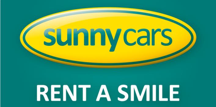sunnycar-art1-pic3