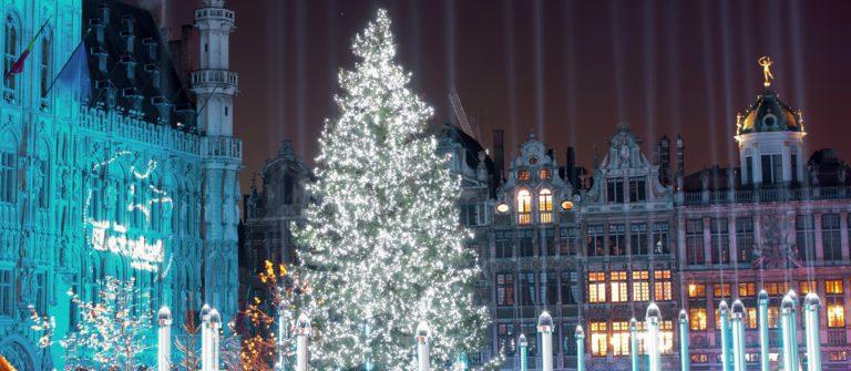 brussel_christmas_shutterstock_89768800_2000