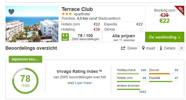 terraceclub