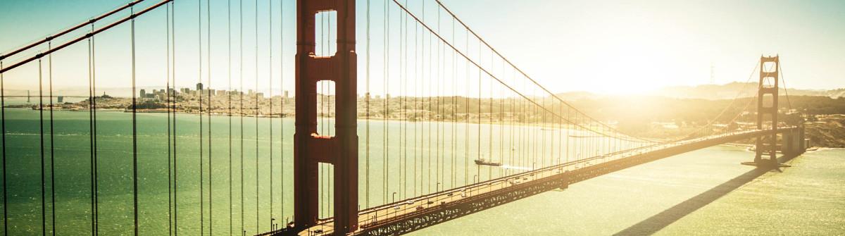 golden gate bridge iStock_000055547444_Large-2