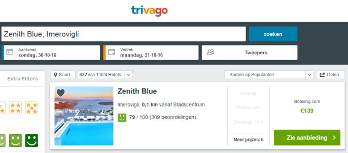 02-06_Zenith_Blue
