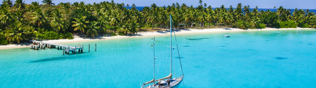 Cocos Keeling Islands shutterstock_352103564-2