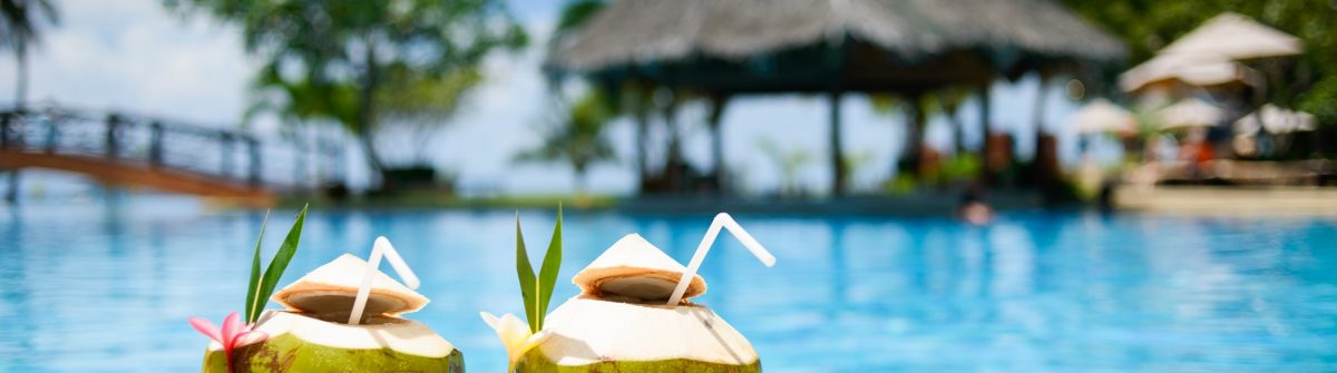 Coconut Drinks Caribian shutterstock_129923588_smaller