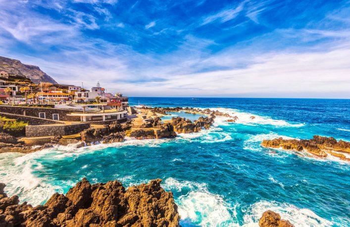 Porto Moniz Madeira iStock_000074256275_Large-2