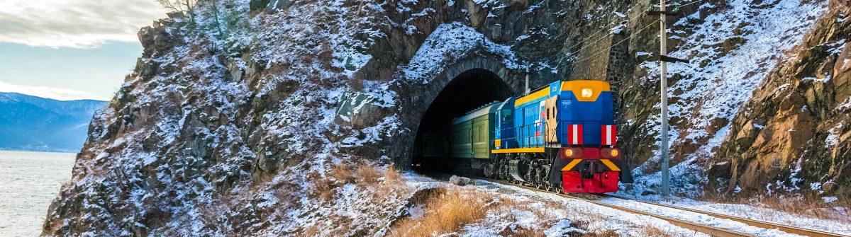 Transsibirische Eisenbahn shutterstock_240327970-2
