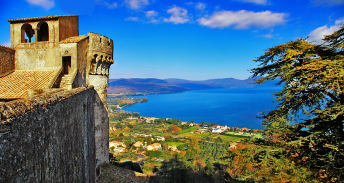 lago_bracciano_italien