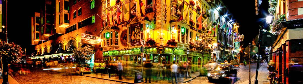 Dublin Bar iStock_000026797803_Large-2