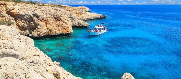 Griechenland_lesbos_shutterstock_293806001