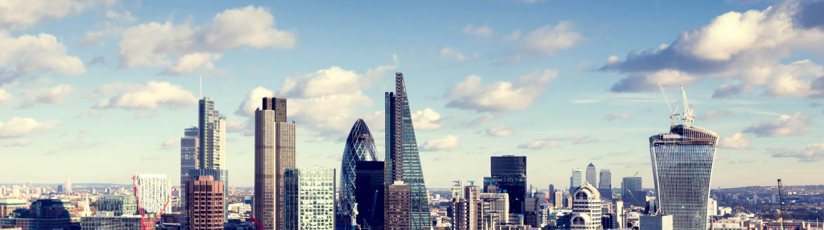 London Skyline iStock_000046478238_Large-2
