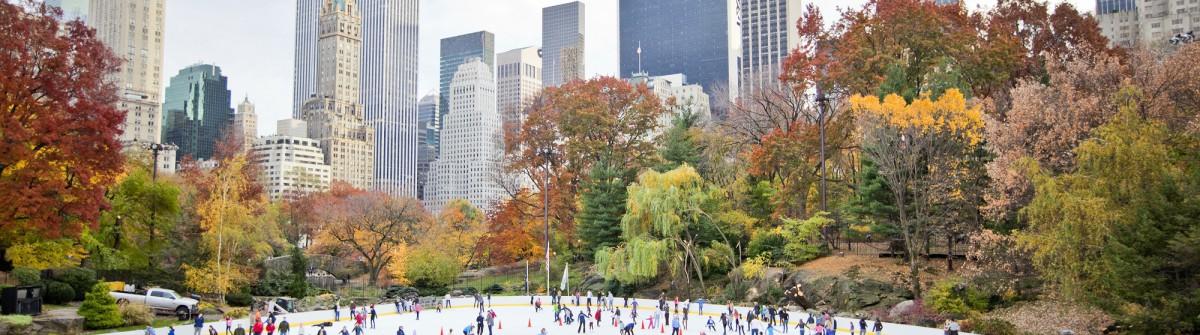 New_York_usshutterstock_88847629