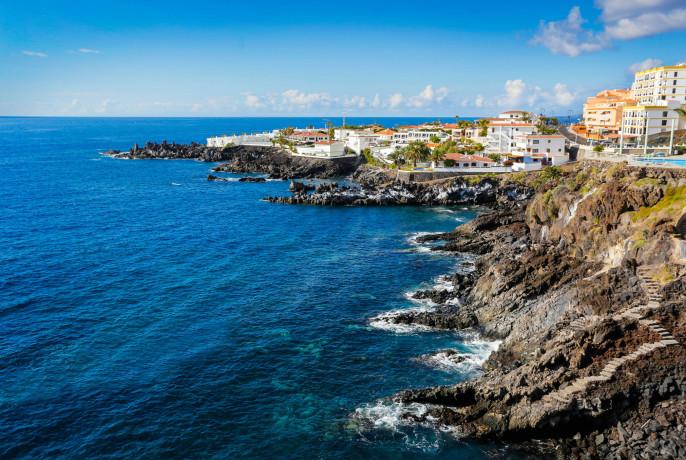 op Tenerife