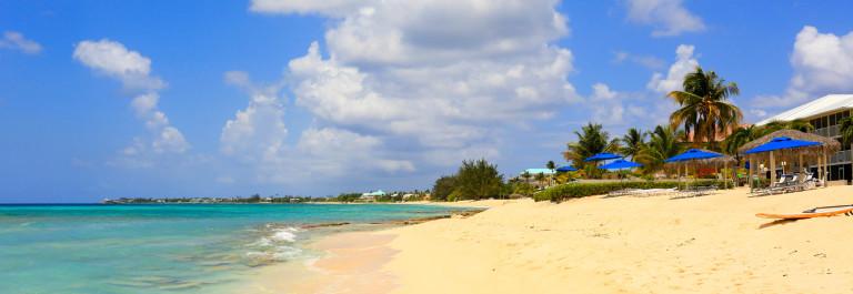 Single vakantie Curaçao