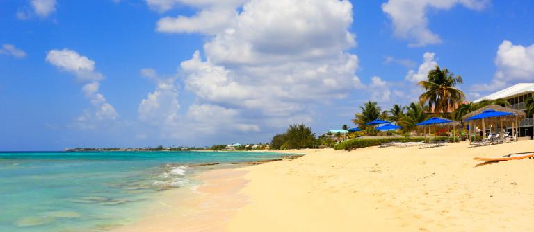 naar Curaçao
