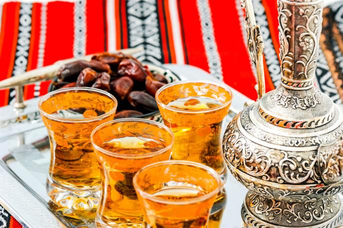 Oman Tee iStock_000013803197_Large-2