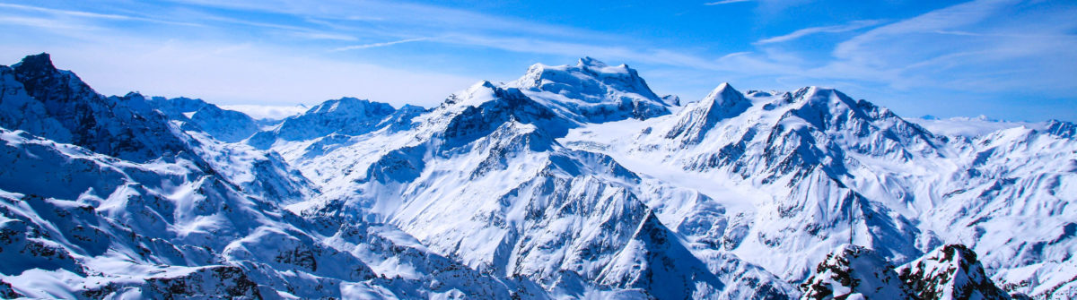alps-of-verbier-swiss-alps-istock_000050324744_large-2