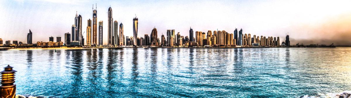 dubai-marina-hdr-skyline-istock_000074297987_large-2