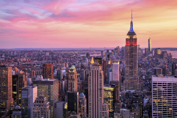 empire-state-building-sunset-istock_000055753340_small
