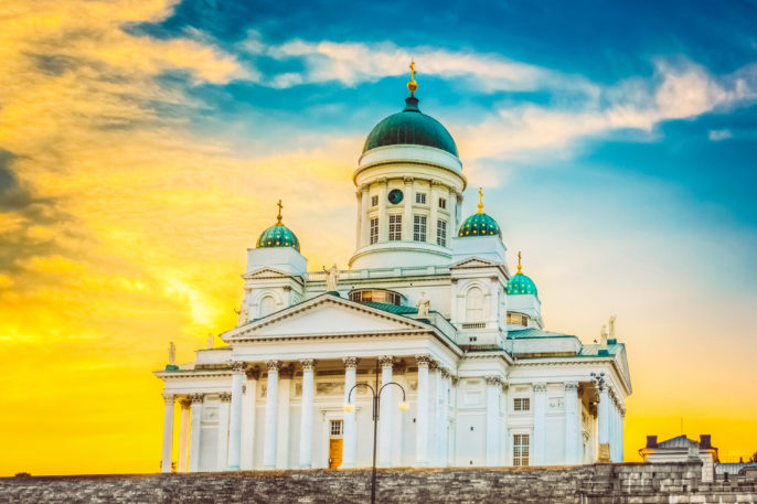kathedrale-von-helsinki-helsinki-finnland-istock_000060719664_large-2