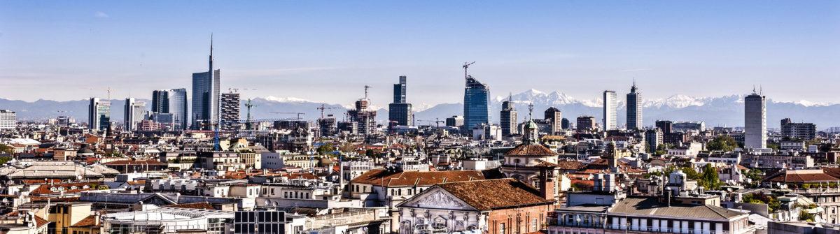 milan-new-panoramic-skyline-shutterstock_100594498-2