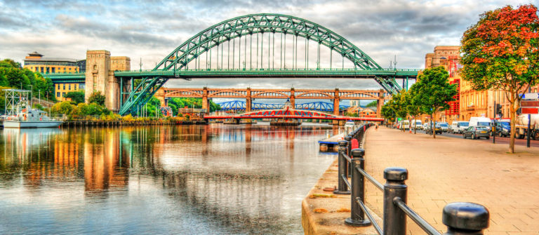 newcastle-upon-tyne-hdr-england-istock_000075592495_large-2