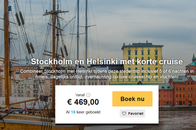 28-11_stockholm
