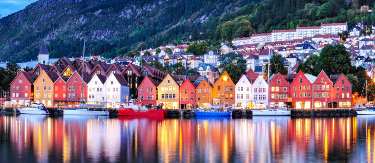 bergen-night-scenery-norway-shutterstock_181089791-2