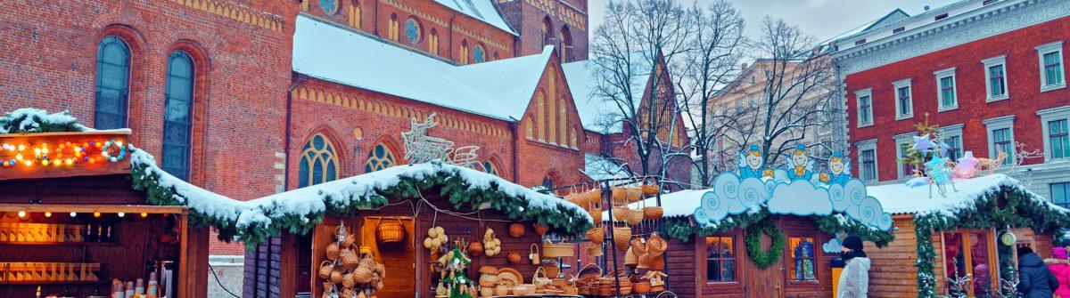 christmas-market_tradition_riga_lettland_shutterstock_319145141