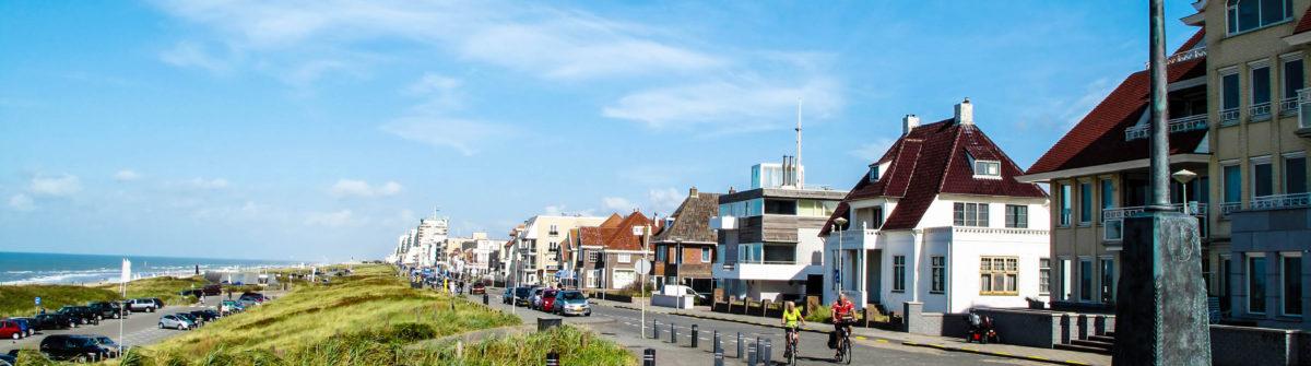 coastal-boulevard-in-noordwijk-netherlands-shutterstock_155105081-2