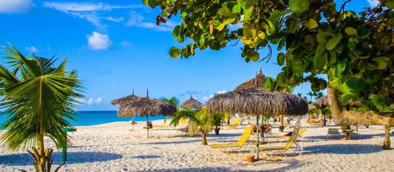 eagle-beach-aruba-sun-istock_000008055014_large-2