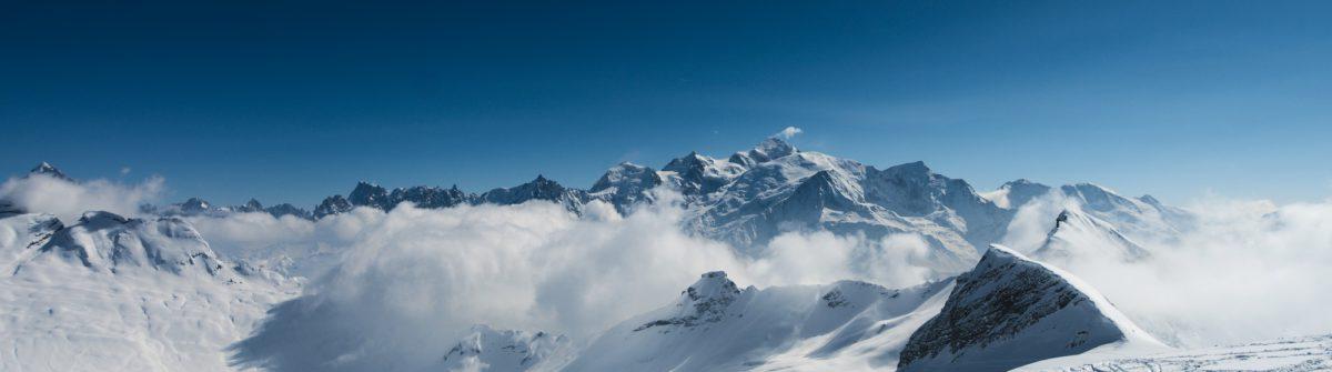 high-winter-mountains-flaine-ski-resport-alps_shutterstock_410750326