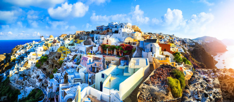 panoramic-view-of-santorini-greece-istock_000089536317_large-2