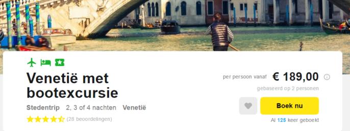 Venetie 139