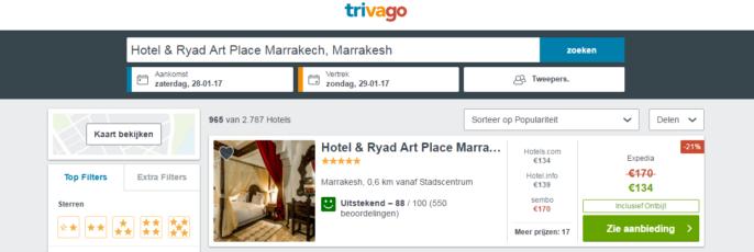 134-marrakech