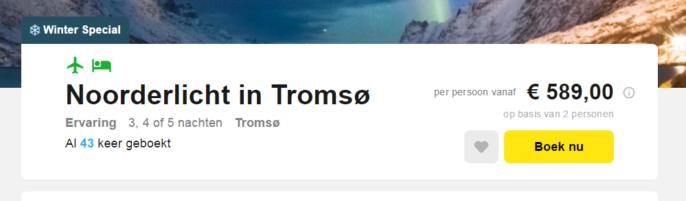 589-tromso