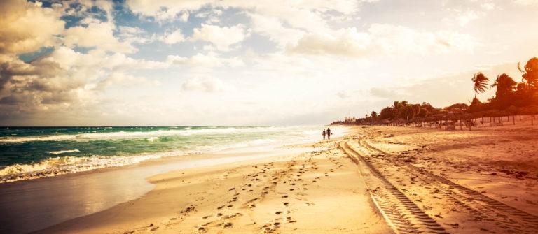 cuba-beach-sunset-istock_000025391352_large-2
