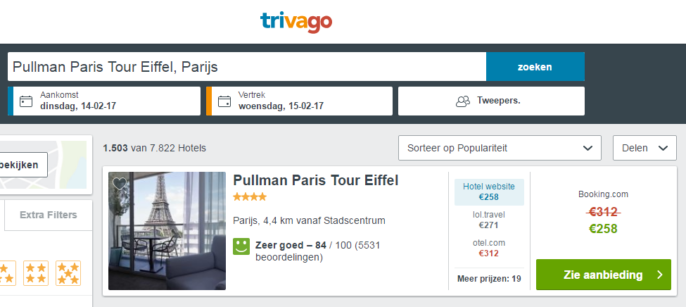 01-02_pullman_parijs