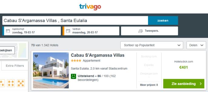 10-02_cabau_villas