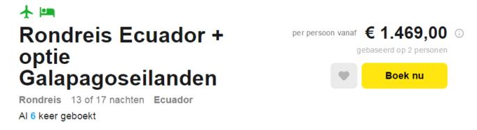 1469-ecuador