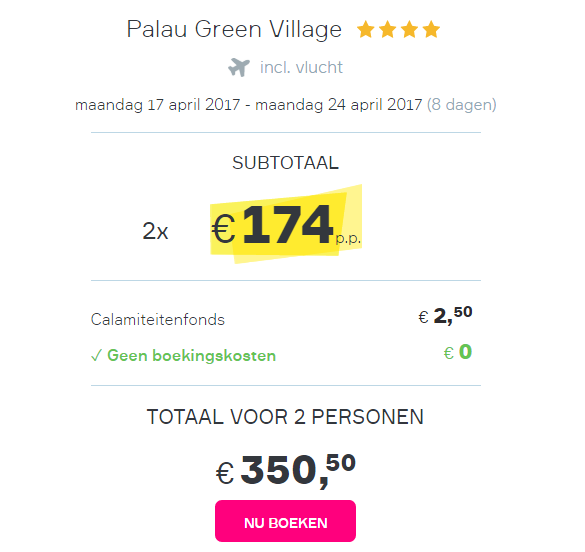 174-green