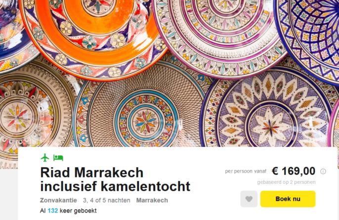 21-01_marrakech