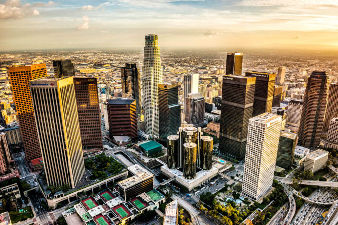 aerial-view-of-los-angeles-city-istock_000054674058_large-2