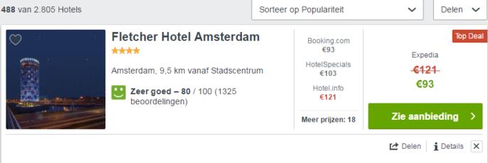 Amsterdam 93