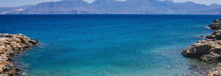 beautiful-view-at-lagoon-in-agios-nikolaos-on-crete-greece_shutterstock_448844539-copy
