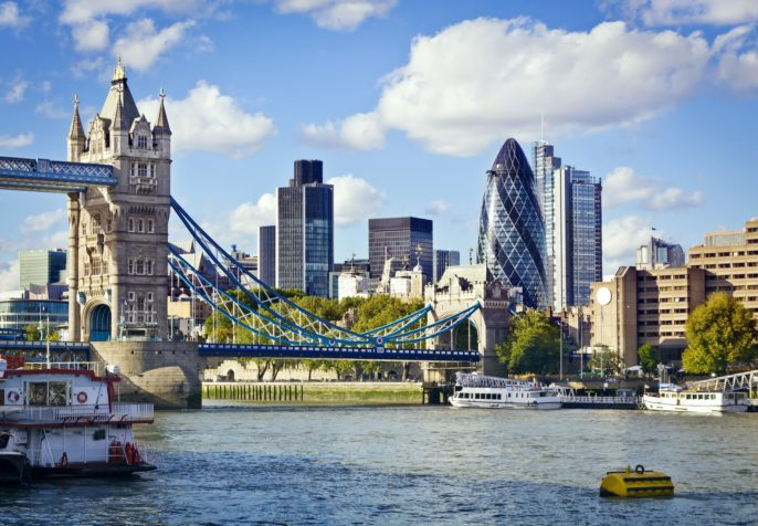 financial-district-of-london-and-the-tower-bridge_shutterstock_92655643