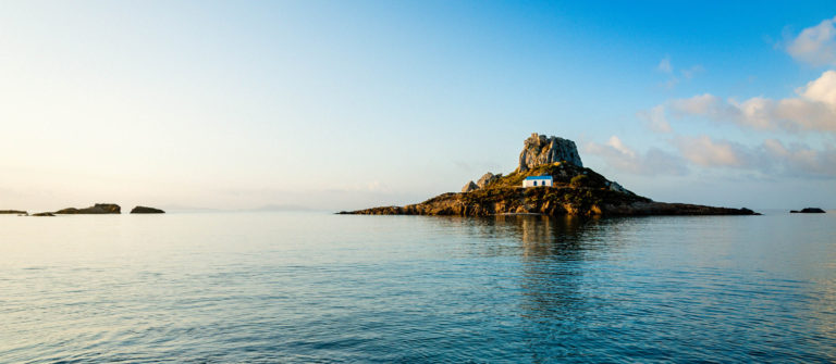 kos-island-istock_000045372610_large-2