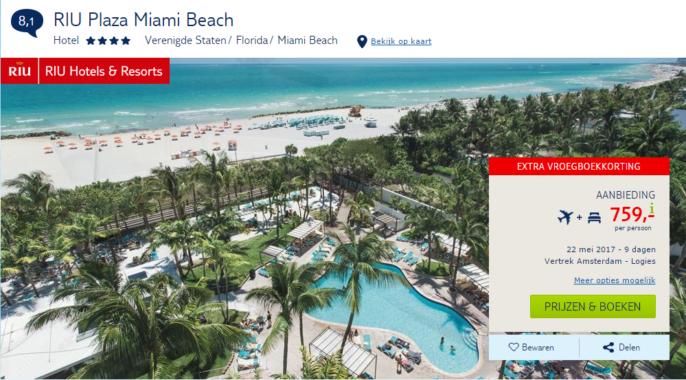 Miami 759