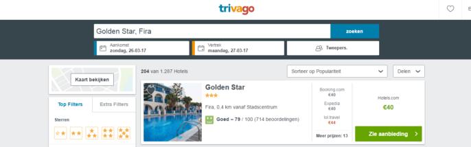 trivago-40