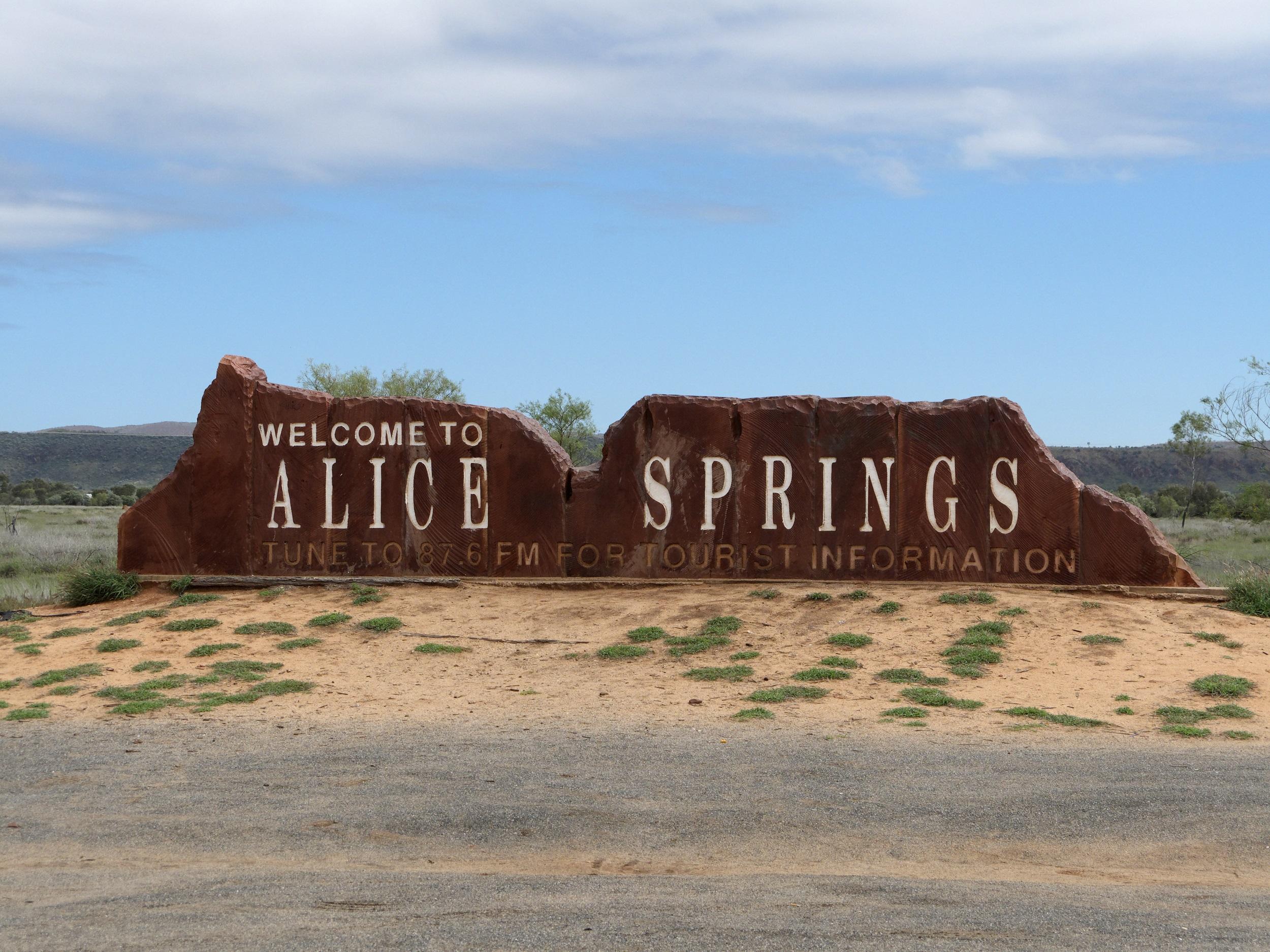 Citaten Tijd Itu Apa : De australische outback holidayguru